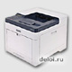 ram no ceramic printer Xerox 6510